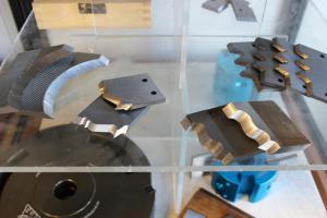 affutage fabrication d 39 outils coupants. Black Bedroom Furniture Sets. Home Design Ideas